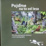 lesni-pedagogika